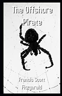 The Offshore Pirate Illustrated