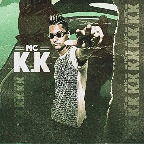 Mc K.K