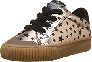: Estrella : Chaussures et Sacs