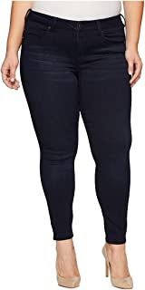 liverpool jeans plus size