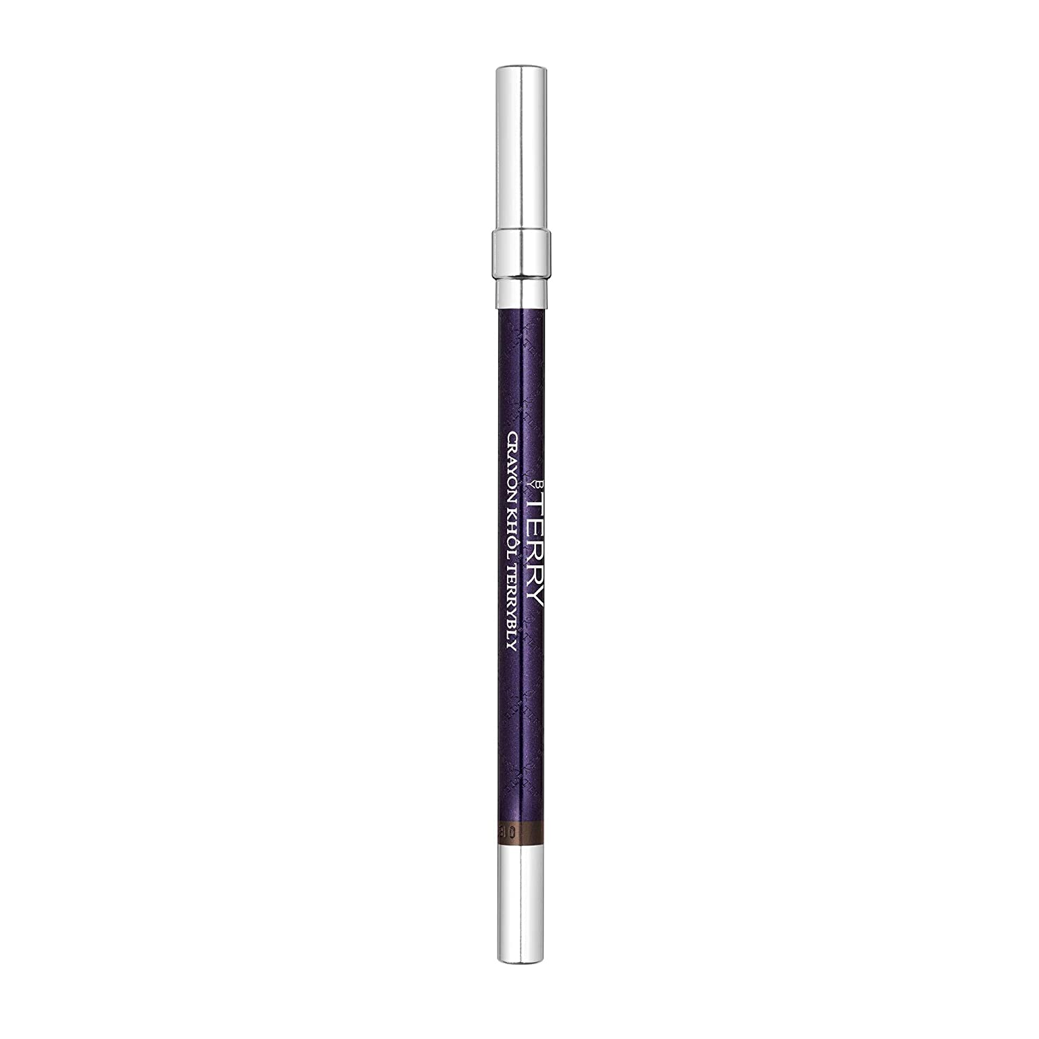 By Terry Crayon Khol Terrybly Waterproof Eyeliner Pencil latest Popular brand in the world