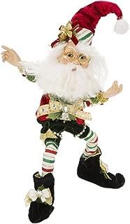 Mark Roberts North Pole 5185618 Small 13