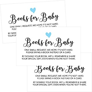 Best blue baby shower invitations Reviews