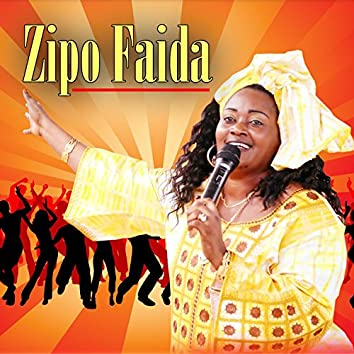 Zipo Faida