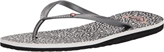 Roxy Bermuda Flip-flop Sandal womens Sandal