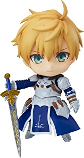 Best saber prototype nendoroid Reviews