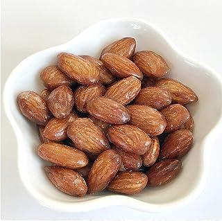 ナッツ屋さんの 飴がけ アーモンド 1kg キャラメリゼ キャンディーコート 送料無料 (1kg)