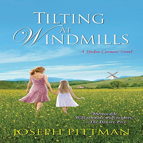 Tilting at Windmills                   By:                                                                                                                                 Joseph Pittman                               Narrated by:                                                                                                                                 Scott R. Pollak                      Length: 9 hrs and 6 mins     Not rated yet     Overall 0.0