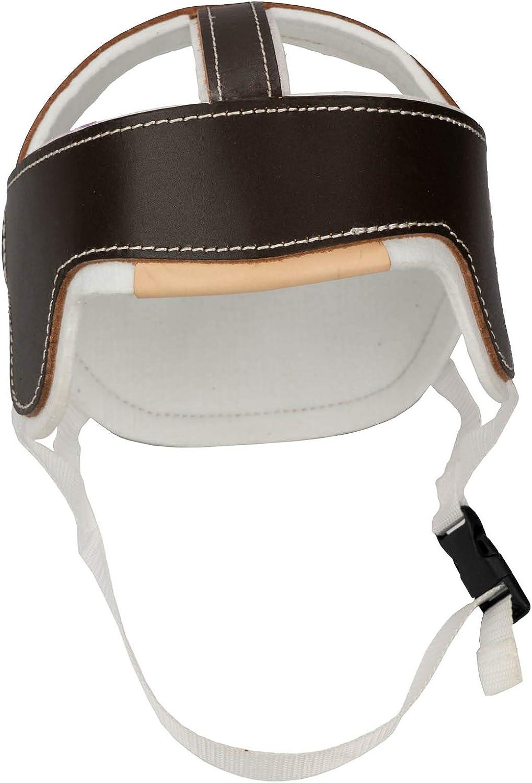 New products world's highest quality popular Sammons Preston 82174 Protective Headpiece Helmet 23