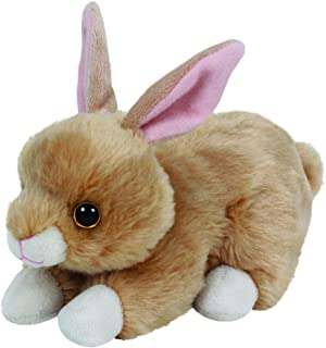 Best ty beanie baby bunny Reviews