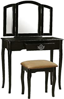 Best stool table design Reviews