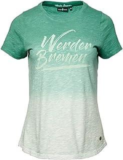 Werder Bremen Werder Women Shirt
