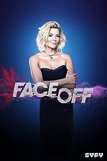 Face Off Season 5