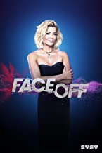 Face Off, Season 10