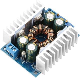 SANON Module van de de Regelgever van het hoog rendementvoltage, DC5-30V aan 1.25-30V Automatische Stap omhoog/omlaag Conv...