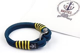 Best rope bracelet designs Reviews