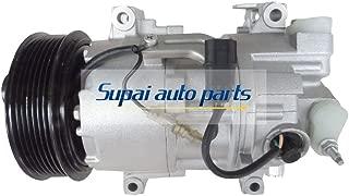 Best calsonic compressor parts Reviews