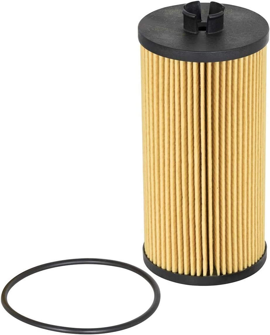 Max Ultra-Cheap Deals 42% OFF aFe Power 44-LF003 Pro GUARD Oil Ford D2 Filter