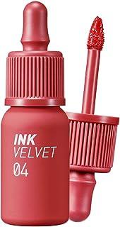 Ink The Velvet 4g New
