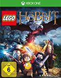 LEGO Der Hobbit - [Xbox One]