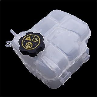 Wying Store 13393368 Moteur de voiture Réservoir de réservoir de réservoir de réservoir de refuge pour Buick Fit pour Casc...