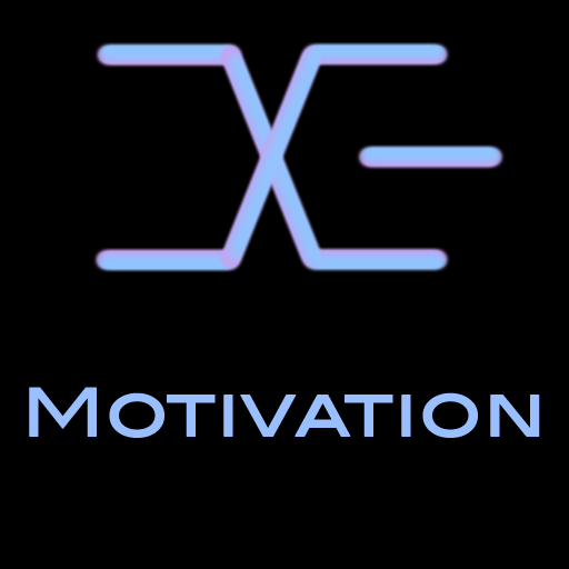 BrainwaveX Motivation