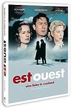 Est-Ouest-Eine Liebe in Russ [Import allemand]