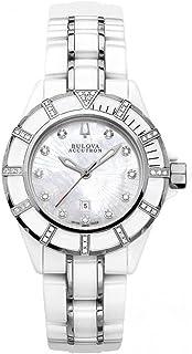 ACCUTRON - 65R137 - Reloj