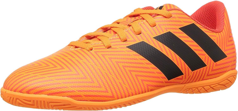 adidas Max 56% OFF Unisex-Child Nemeziz Tango Shoe Today's only 18.4 Indoor Soccer