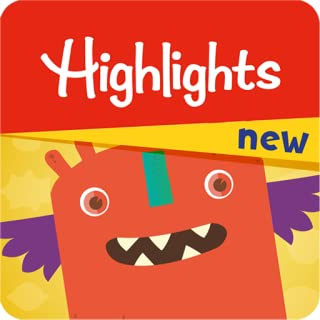 Highlights Monster Day -- Meaningful Preschool Play