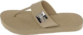 Tommy Hilfiger Flip Flop-Sandals For Women