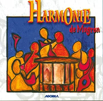 Harmonie de Mugron