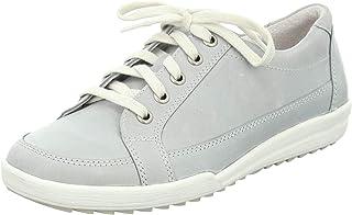 SMU-Dany 63, Zapatillas para Mujer
