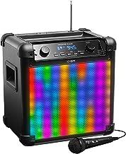 Best ion tailgater speaker Reviews