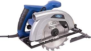 Ford Circular Saw, 1200 Watts, 185 mm, 6928026401714