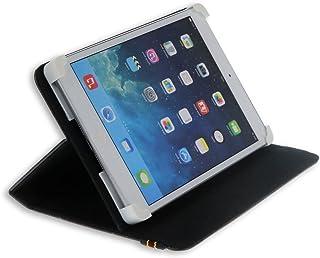 Danystar - Carcasa universal para tablet de 8