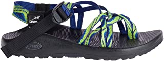Best chaco shoes on sale Reviews