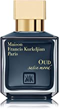 Maison Francis Kurkdjian OUD SATIN MOOD Eau de Parfum Vial Spray 2ml / 0.06 fl oz