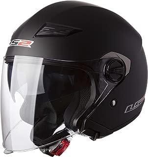 Best awesome motorcycle helmet designs Reviews
