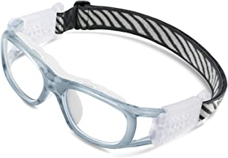 Best basketball eyewear prescription Reviews