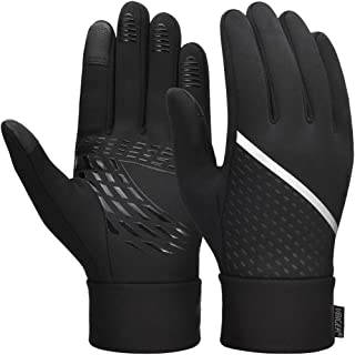Best gloves for sport Reviews