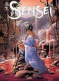 Senseï T03 - L'Empire des sept bannières - Format Kindle - 9782302070233 - 9,99 €