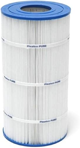 discount Hayward Star-Clear Plus C-900 CX900-RE outlet online sale Filter Cartridge C-8409 FC-1292 PA90, discount New, online sale