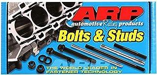 ARP 247-5404 Main Stud Kit (Dodge Cummins 4BT diesel 3.9L 4cyl main stud)