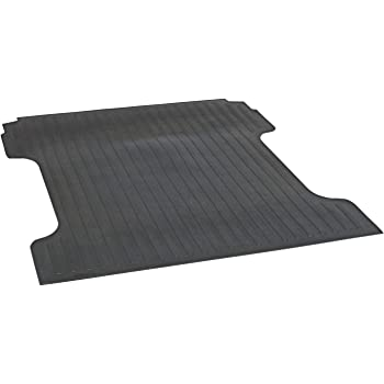 Amazon Com Dee Zee Dz86928 Heavyweight Bed Mat Automotive