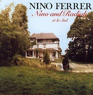 Nino & Radiah Et Le Sud-Suite en Oeuf (Vol5)