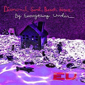 Diamond Sand Beach House