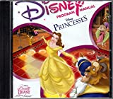Disney Princesses: Beauty and the Beast Magical Ballroom
