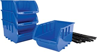 Performance Tool W5196 Stackable Storage