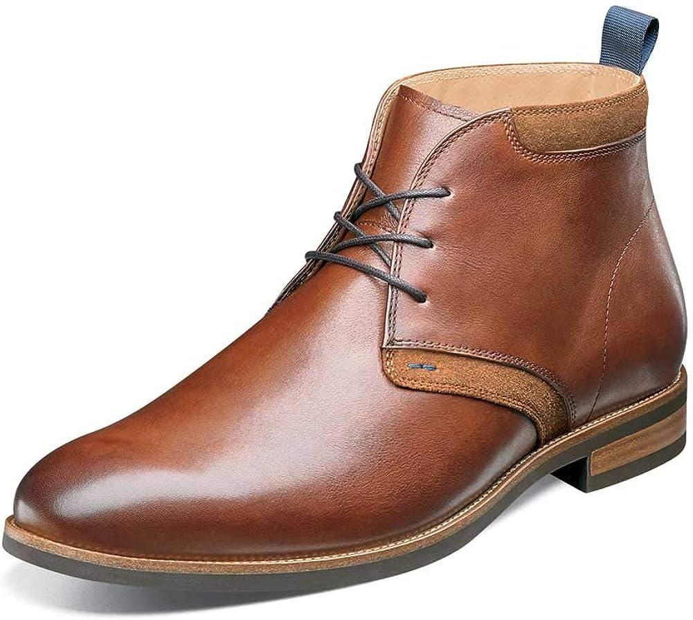 Mail order Florsheim Men's Uptown Plain Toe Chukka Boot Cheap mail order sales